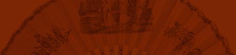Casa de Diego – Compre abanicos online