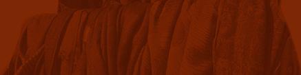 Casa de Diego – Compre mantones online
