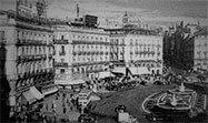 Casa de Diego - Acceso historia