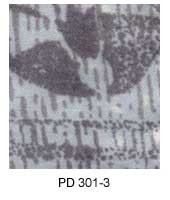 PD301-3
