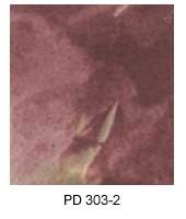 PD303-2