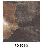 PD303-3